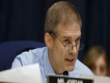 Rep. Jim Jordan To Seek Speakership In The New Congress