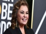 Roseanne Barr Disputes Racist Claims