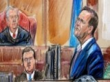 Rick Gates' 'secret Life' Targeted By Manafort Defense Team