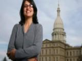 Rashida Tlaib, Likely 1st Muslim Congresswoman: What To Know