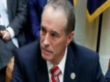 Rep. Collins Calls Insider Trading Charges 'meritless'