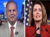 Rep. David Cicilline On Democrats Moving Away From Pelosi
