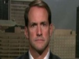 Rep. Jim Himes: There Is Plenty Of Evidence Of Collusion