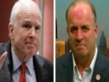 Rep. Kildee: McCain Was Able To Bring Us Back To The Point