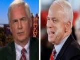 Rep. Tom McClintock: McCain Was A Fierce Deficit Hawk