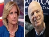 Rep. Tenney On Sen. McCain: America Was Given A Gift