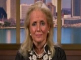 Rep. Dingell: Americans Are Tired Of Partisan Bickering
