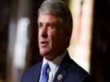 Rep. McCaul On How Threats To US Have Evolved Since 9 11