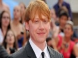 Rupert Grint Talks Moving From 'Harry Potter' For 'Snatch'