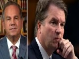 Rep. David Cicilline Urges Delay On Kavanaugh Vote