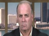 Rep. Dan Kildee On Judging Credibility Of Ford, Kavanaugh