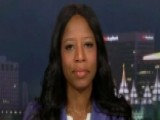 Rep. Mia Love Calls Campaign Finance Complaint 'baloney'