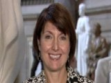 Rep. McMorris Rodgers Praises Trump's Strong Message To UN