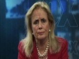 Rep. Dingell: Kavanaugh Fight Has Opened Old Wounds