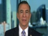 Rep. Darrell Issa: Manchin Will Align With The Truth