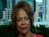 Rep. Demings: Kavanaugh Is Not The Best America Has To Offer