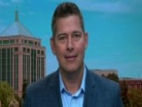 Rep. Sean Duffy: Warren's 2020 Chances Ruined After DNA Test
