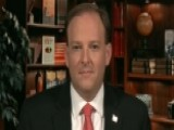 Rep. Lee Zeldin: World Watching US Response To Saudi Arabia