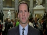 Rep. Himes: World Must Unite To Force Saudis To Reform