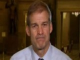 Rep. Jim Jordan Talks Big Tech Bias