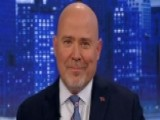 Rep. Tom MacArthur Demands Apology From Schiff