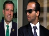 Rep. John Ratcliffe: Papadopoulos Wants His Story Out There