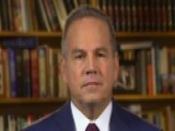 Rep. Cicilline: GOP Is Desperate A Week Before Election