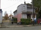 Raw Video: Explosive Device Was Set Off In Washington