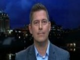 Rep. Sean Duffy On What To Expect If Dems Flip The House