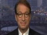 Rep. Roskam Addresses His Position On Taxes
