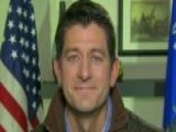 Ryan 00004000 : Republican Candidates Feel Good, Have Great Message