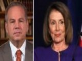 Rep. Cicilline: Pelosi As House Speaker Is A Good Thing