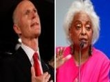 Rick Scott Rips Snipes Over Missed Deadline