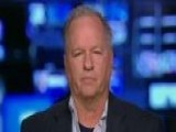 Rick Scott Senior Adviser On A 'dark Day' For Democrats