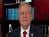 Rep. Norman: Trump's Border Shutdown Threat The Right Move