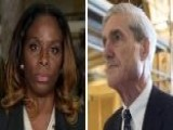 Rep. Plaskett On Calls For Mueller To Wrap Up Investigation