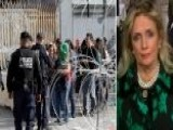 Rep. Dingell: Spend Funds For Border Security Wisely