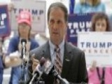 Rep. Chris Stewart: Border Security Is Not Outrageous And Democrats Shouldn't Shut Down The Government Over It