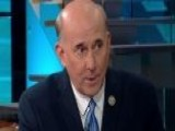 Rep. Louie Gohmert: Democrats Have Some Liability To Those Harmed At The Southern Border, Pelosi Owes An Apology
