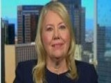 Rep. Lesko: Stopping Illegal Immigration Has Been The No. 1 Issue In Arizona Polls, Especially In My District