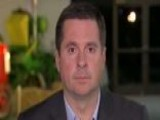 Rep. Devin Nunes: 'Pretty Darn Clear' That California's Sanctuary Policies Are Leading To The Murder Of Innocent People