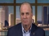 Rep. Dan Kildee: Political Leaders Feel Like They Are Being Punished For Compromising, This Has To Come To An End