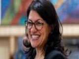 Rep. Rashida Tlaib Uses Profanity In Call For The Impeachment Of President Trump, Reaction From Democrat John Garamendi