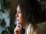 Rachel Dolezal, Aka Nkechi Diallo, Receives New Court Date For Welfare-fraud Case