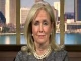 Rep. Dingell: Congress And The American People Are Not Winning With The Partial Government Shutdown At A Stalemate