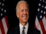 Report: Joe Biden Believes He Is The 'best Hope' For 2020