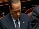 Silvio Berlusconi To Resign?