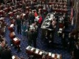 Senate Votes Down Bill That Could Have Saved $10B
