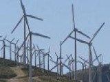 Study: Wind Farm Turbines Causing Local Temps To Rise