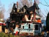 Stamford, CT. Facing Lawsuit For Negligence In Fatal Fire